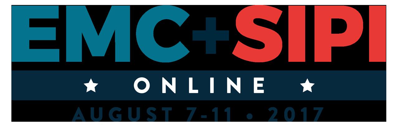 EMC+SIPI 2017 Online Symposium