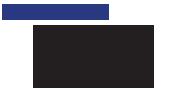 EMC Society Logo