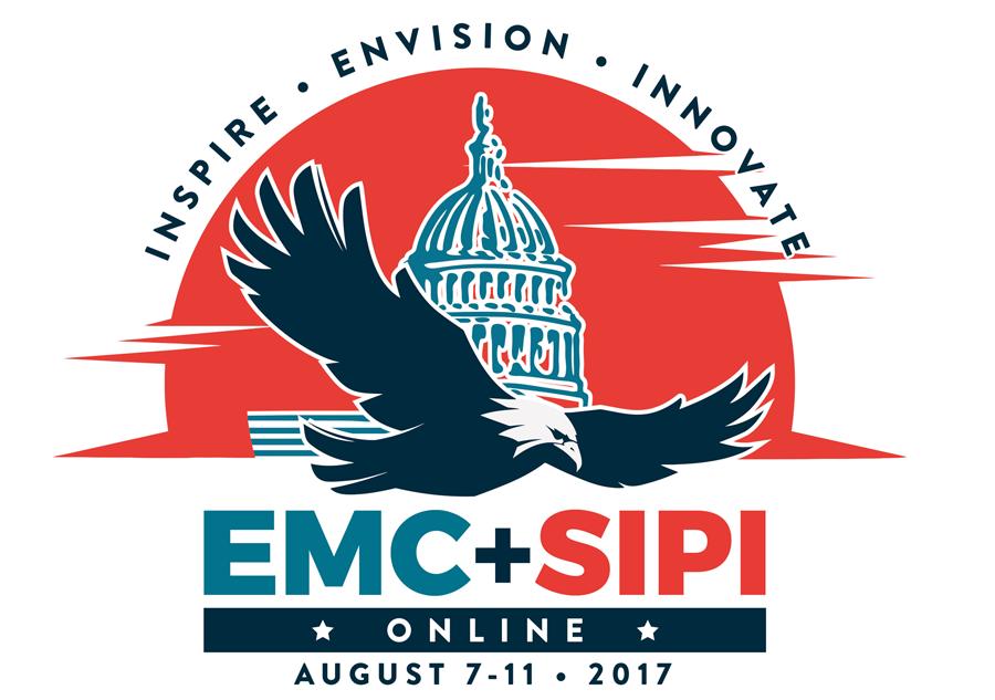 EMC + SIPI Online